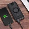14920_QI Powerbank 10.000mAh with Apple watch charging_14