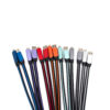 4in1 Textile Alu cable_14850_14860_1