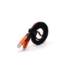 4in1 Textile Alu cable_14850_14860_14