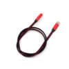 4in1 Textile Alu cable_14850_14860_17