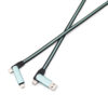 4in1 Textile Alu cable_14850_14860_30