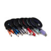 4in1 Textile Alu cable_14850_14860_34