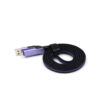 4in1 Textile Alu cable_14850_14860_5
