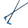 4in1 Textile Alu cable_14850_14860_7