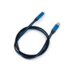 4in1 Textile Alu cable_14850_14860_8