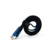 4in1 Textile Alu cable_14850_14860_9