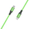Single cable textile Lightning_14770_71_12