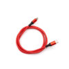 Single cable textile Lightning_14770_71_15