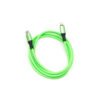 Single cable textile Lightning_14770_71_17