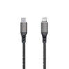 Single cable textile Lightning_14770_71_3