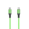 Single cable textile Lightning_14770_71_7