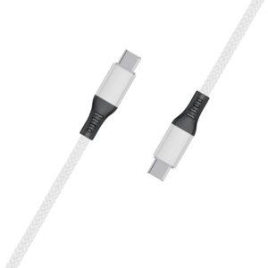 Single cable textile Type C_14780_81_9