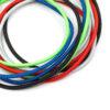 Single cable textile_1