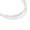 Single cable textile_4